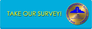 take our survey image