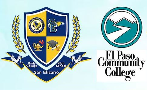 SEECHS and EPCC Collaboration